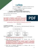 AD1 de EPO - 2020.1.doc