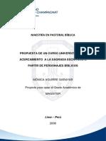 37. Tesis (Aguirre Garayar).pdf