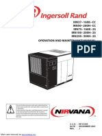 NIRVANA IRN250-300H-2S.pdf