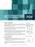 GUIA_1_MAT1110.pdf