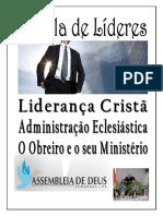 Apostila_Escola_de_Lideres.pdf