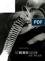 Susan Laxton - Surrealism at Play-Duke University Press (2019).pdf