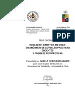 EDUCACION_ARTISTICA_EN_CHILE_DIAGNOSTICO.pdf