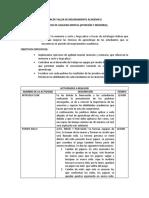 3 TALLER ACTA DE COMPROMISO COMPLEMENTO