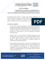 CIRCULAR-MEDIDAS-ACADEMICAS-COVID19.pdf
