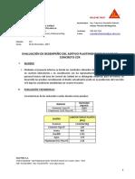 IT_019-281217_SIKA_rev01.pdf