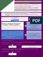 Infográfico - frase_oração_período.pdf