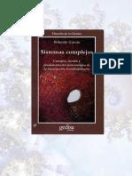 Garcia, Rolando - Sistemas Complejos.pdf