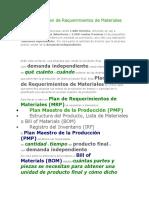 Documento (3) mrp.docx