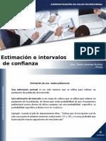 ASOD - ESTIMACIÓN E INTERVALOS DE CONFIANZA.pptx