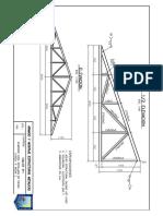 Armado-Taller 1 (4C)