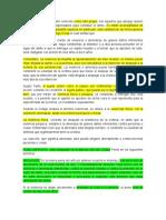 delito contra la propiedad.docx