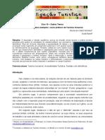 claitcasestudiesinportuguese-121127210852-phpapp02.pdf