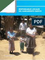 Responsables del Saneamiento Básico.pdf