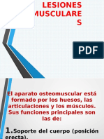 12. LESIONES OSTEOMUSCULARES.ppt