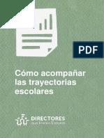 17 y 32 y 49- Calendario-de-acompañamiento-de-trayectorias1.pdf