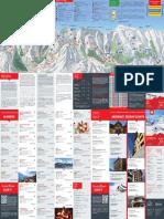 Pistenplan 2019-20.pdf