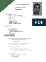 Curriculum de Jose Aponte.docx