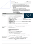U3.LP8.NotesandClasswork