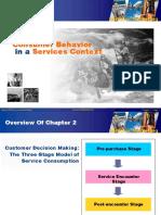 sm7_ch02_consumerbehavior_1.pptx