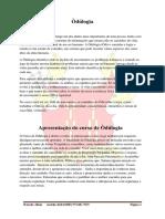 Apostila-Odulogia-Aula-01
