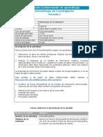 Actividad evaluativa unidad 1 Metodología de Investigación.pdf