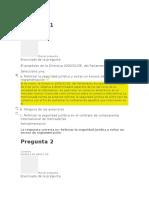 EVALUACION U1 CONTRATOS.docx