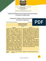 Dialnet-ValidacionPsicometricaDeLaEscalaDeValoracionDeRies-6854882.pdf