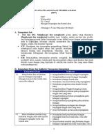 rpp bab 1.docx