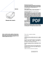 OS Series User Manual español.pdf