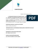 Captura de Tela 2019-11-26 à(s) 19.22.30.pdf