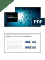 2. TEMPERATURA - FILMINAS DOBLES.pdf