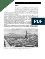 Sociología maipue-páginas-16-21