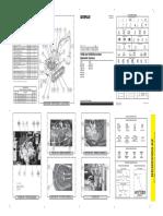 plano hidraulico 330d excavadora.pdf