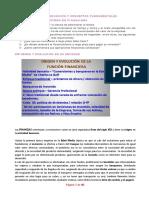 resumen financieraok.pdf