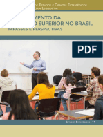 PDF Web_financiamento educ sup brasil_2019