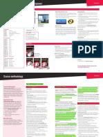 empower methodology.pdf
