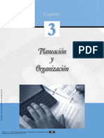Proceso_administrativo_----_(Proceso_administrativo).pdf