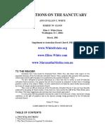 101Questions.pdf
