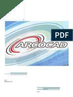 Arco card completo.pdf
