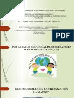 accionsolidariacomunitaria_JulianaGutierrez-Grupo137
