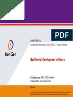 Geothermal_Development_in_Kenya