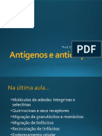 Antígenos e anticorpos.pdf