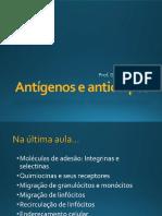 Antígenos e anticorpos-1.pdf