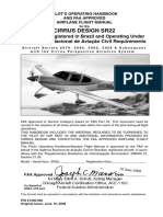 Cirrus SR22 Pilot Operation Handbook.pdf