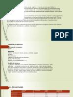 diapos-acuatica