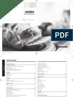 samsung-mc457tgrcsren 3.pdf