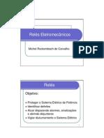 protecao_e_monitoramento