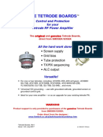 tetrode-manual.pdf