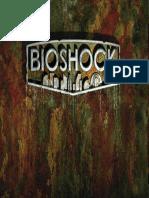 BioShock.doc
